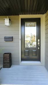 Masonite Patio Door Glass Replacement by Door Design Charismatic Patio Door Screen Repair Edmonton