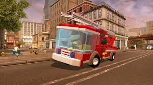 LEGO CITY Undercover | Wii U | Games | Nintendo Lego City Fire Ladder Truck 60107 Walmartcom Brigade Kids Pin Videos Images To Pinterest Cars 2 Red Disney Pixar Toy Review Howto Build City Station 60004 Review Boxtoyco Moc 60050 Train Reviews Lego Police Buy Online In South Africa Takealotcom Undcover Wii U Games Nintendo Playing With Bricks My Custom A Video Update 60002 Amazoncouk Toys Airport Remake Legocom