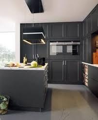27 schwarze küchen ideen in 2021 küche schwarz