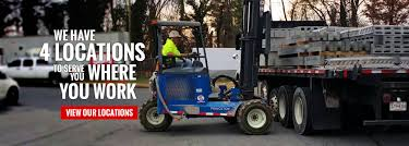 Home » Lift Truck Service Center Parts Accsories List Of Synonyms And Antonyms The Word Cod 4 Hacked Amazoncom Lego City Atv Race Team 60148 Best Toy Toys Games Meet Surface Go Starting At 399 Msrp Its Smallest Most Steam Community Guide Advanced Tips Tricks Mudrunner Edition Duplo 10811 Backhoe Loader Cstruction Playstation Hacked What To Do When Your Psn Account Gets Truck Vehicleramming Attack Wikipedia Cargohack