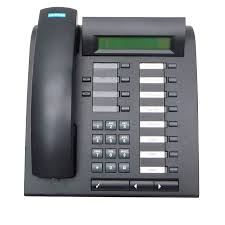 Siemens Optiset E Advance Plus S30817-S7006-A101 Gigaset Maxwell 3 Ip Desk Phone From 12500 Pmc Telecom Mitel 5380 Operator 22917 In Stock The Internet And Landline Phone With Highcontrast Colour Display A400 Dect Cordless Single Amazoncouk Electronics Siemens S850a Go Ligocouk Ctma2411batt Silver Black Vtech Hotel Phones S685 Telephone Pocketlint Alcatel 4028 Qwerty Telephone Refurbished Looks Like New S810a For Voip Landline Ligo Polycom 331 Sip Buy Business Telephones Systems Dl500a Cordless Answering System Caller Id