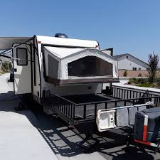 Unlimited Miles Rental Wildomar, CA   Outdoorsy Solomons Words For The Wise 2018 Seneca Highlands Career 82218 Issue By Shopping News Issuu 080713 Auto Cnection Magazine No Interest For One Full Year Qualified Buyers Top 25 Puyallup Wa Rv Rentals And Motorhome Outdoorsy 100418 Locator Tuesday May 14 Black Forest Broadcasting Commercial Property Search Century 21 Sbarra Wells Pdf Public Transit Buses A Green Choice Gets Greener Mayville Lakeside Park Welcomes Jamestown Celtic Festival Ceilidh Pete Jean Folk Antiques