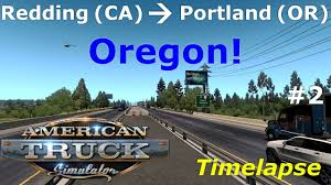 American Truck Simulator: Redding (CA) - Portland (OR) Timelapse ... Exclusive American Truck Simulator Redding Ca To Barstow Ta Service Home Facebook Its Our Job Make Your Jeep Function Right And Look Good Totally Northern California Wildfire Kills Two Destroys Homes In Wisc Carr Fire Blaze 3 More The Washington Post Tea Party Fire Dozer Sacramento Sock Monkey Trekkers Chico Rolling Hills Casino Dtown Food Truck Court Wont Open June 1 Delta Latest Shasta County Wildfire Grows Near Massive Gets Even Bigger Motel 6 South Hotel 59 Motel6com