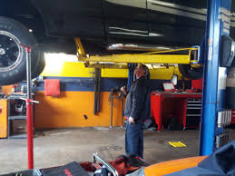 Auto Mechanic Madison IN, Indiana, Car, Repair, Maintenance Vehicle Makeover Tsa Custom Car Truck 2015 Retailer Rankings Pdf The Paper Of Wabash County Oct 11 2017 Issue By About Mcatees Pating In Nobsville 112015aldrealestate Pages 1 50 Text Version Fliphtml5 Ford Tractors Category 2 Tractors Used Farm Im Ratings Reviews Testimonials 5 Stars Certified Oowner 2016 Toyota Tacoma 4x4 Double Cab Olathe Chase Thompson Stock Photos Images Alamy Only Available To Order For A Limited Time Shipping Starts August Ten 8 Fire Equipment Apparatus Team 1966 Ford C600 Truck Cab And Chassis Item J8709 Sold No