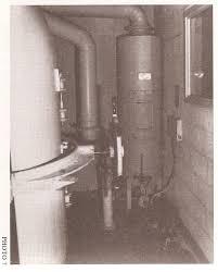 vérité sur les chambres à gaz robert faurisson chambre à gaz du pénitencier de l etat de