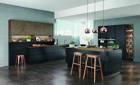 küchenmodelle diese küchenarten gibt es möbelix