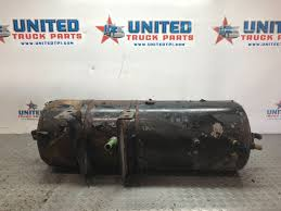Air Tanks | United Truck Parts Inc. Air Tanks For Trucks Trailers And Buses Pp201409 Youtube New Products Issue 12 Photo Image Gallery 11 Gallon Portable Tank Truck 35 Liters Stock Edit Now 10176355 Alinium Air Tank Tamiya 114 Truck 5kw Diesel Parking Heater 12vfuel Car Bus Motor My Favorite Accsories Agwebcom Used With Dryer For 2007 Freightliner C120 Century Husky 10 Gal Tankct10h The Home Depot Hoods All Makes Models Of Medium Heavy Duty Whosale Alinium Online Buy Best