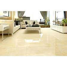 Glossy Floor Bedroom Ceramic Tile Tiles Texture