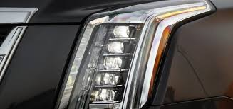 2015 cadillac escalade light repair cost gm authority
