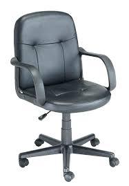 siege massant carrefour fauteuil de bureau enfant fauteuil de bureau enfant carrefour home