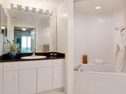 Bathroom Vanity And Tower Set by Furniture Exquisite Home Images Bathroom Vanity Tower Bathroom