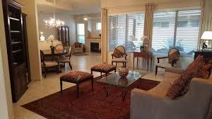 The Living Room Calgary Menu a Frique Studio e3bfb0d1776b