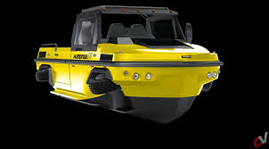 Gibbs' Amphibious Truck Amazoncom Costzon Rc Car 8ch Remote Control Amphibious Truck Off Littlefield Collection Sale To Offer A Menagerie Of Milita Excavator Cannonequipped Watercar Is Cool Way To Put Out Fire Page 2960 New 2017 Argo Frontier 6x6 In Chambersburg Panew Dukw The Cooquially Known As Duck Is Sixwheeldrive Zil Screw Vehicles Soviet Era Invention Imp Amphibious Vehicle Item G5427 Sold May 1 Midwest Au Coming August 2013 Kit Brickmania Blog Image Result For Car Anchors Away Pinterest Truxor Machine Aquatic Solutions Your First Choice Russian Trucks And Military Uk