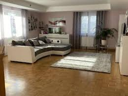 3 schlafzimmer wohnung gelnhausen wohnungen in gelnhausen