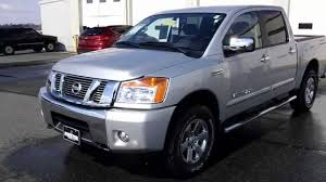 Nissan Dealer Mn Bloomington New Used Nissan Cars And Trucks For ... Service Utility Trucks For Sale Truck N Trailer Magazine Used Gmc Sierra 2500hd Lunch In Maryland For Canteen 1967 Dodge D100 Glen Burnie Md Dodge_12s_ 3s Warrenton Select Diesel Truck Sales Dodge Cummins Ford Elkton All 2018 1500 Vehicles Rent Equipment Brandywine Muscle Car Ranch Like No Other Place On Earth Classic Antique Lifted In Belair Md Best Resource Mm Auto Baltimore Baltimore New Cars Sales Preowned Largo Smart Now Cars Trucks Sale Port Hardy Bc Applewood Ford Intertional Harvester D30 Dump Mechanicsville