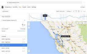 100 Truck Tracking Gps GPS Fleet Fleet Solutions Samsara