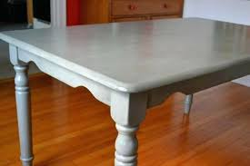 Wood Finish Repair Refinishing Dining Table Also Refinish Kitchen Top Cane Furniture Restore