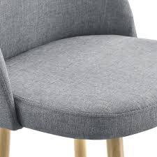 home furniture diy en casa 2x stühle lehnstuhl esszimmer