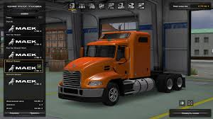 MACK PINNACLE V2.0 | ETS 2 Mods - Euro Truck Simulator 2 Mods ... Euro Truck Simulator 2 Gold Steam Cd Key Trading Cards Level 1 Badge Buying My First Truck Youtube Deluxe Bundle Game Fanatical Buy Scandinavia Nordic Boxed Version Bought From Steam Summer Sale Played For 8 Going East Linux The Best Price Steering Wheel Euro Simulator With G27 Scs Softwares Blog The Dlc That Just Keeps On Giving V8 Trucks For Sale Pictures Apparently I Am Not Very Good At Trucks Workshop