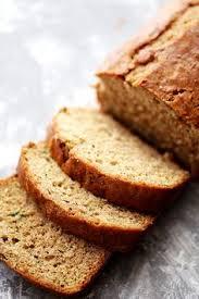 Down East Pumpkin Bread Recipe by Downeast Maine Pumpkin Bread Gluten Free Pinterest Pumpkin Bread