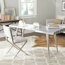 bureau moderne design table bureau design classique design mobilier de bureau