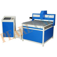 glass working machine and wood working machine manufacturer