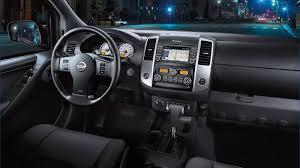 2017 Nissan Frontier Review & Ratings | Edmunds 2014 Nissan Frontier Price Photos Reviews Features Review Nissans Gas V8 Titan Xd Has A Few Advantages Over Tow 2017 Pro4x Test Drive Review Autonation And Rating Motor Trend Specs Prices Top Speed 2016 Diesel Review Test Drive With Price Unique 1995 Pickup For Sale By Owner 7th And Pattison 2013 Crew Cab Automobile Magazine Car Archives Automotive News Forum Pictures 2015