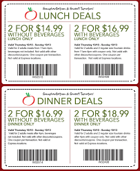 Coupons For Sweet Tomatoes January 2018 / Wcco Dining Out Deals Uhaul Scratch Discount Codes For New Store Deals 14 Things You Might Not Know About Uhaul Mental Floss Haul Coupon St Martin Coupons Truck Rental Discount Wcco Ding Out Deals Code Military Costco Turbotax 2018 Moonfish Truck Rental Coupons 2019 Kokomo Circa May 2017 U Moving Location