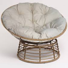 Wicker Papasan Chair - Brown - Opalhouse | Papasan Chair ... Marvelous Brown Woven Patio Chairs Remarkable Plastic Delightful Wicker Folding Fniture Resin Best Bunnings Outdoor Black Lowes Ding French Caf 3pc Bistro Set Graywhite Target Stackable Metal Buy All Weather Gray Cozy Lounge Chair For Exciting Gorgeous Designer Home Depot Clearance Grey 5piece Chairsplastic Marvellous Modern Beautiful Yard Winsome Surprising