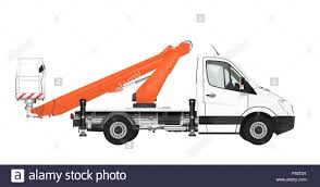 Cherry Picker Truck Cut Out Stock Images & Pictures - Alamy Lvo Ff614 4x4 Rigid Flat Truck Cw Cherry Picker 2 Man Lift 1992 Aerial Work Platform Wikipedia Cut Out Stock Images Pictures Alamy Ce Approved Mounted Articulated Diesel Electric Pickup Photo 61437959 Megapixl Pickers Mounted Hirail Cherry Picker Moves Between Jobs Wongms 15 Ton Type With Winch Crane Hoist 1000 Lb Illustrations And Cartoons Getty Nissan Cabstar Cte Z20e 20 Metre Vehicle 26m A26 Tj Truck Mounted Platform Blade Access