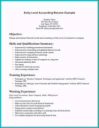 Accounting Resume Examples: 55 Methods For Your Success 12 Accounting Resume Buzzwords Proposal Letter Example Disnctive Documents Senior Accouant Sample Awesome Examples For Cv For Accouants Clean Page0002 Professional General Ledger Cost Cool Photos Format Of Job Application Letter Best Rumes Download Templates 10 Accounting Professional Resume Examples Cover Accouantesume Word Doc India