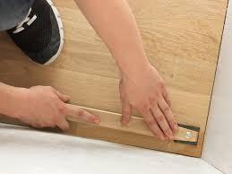 Best Hardwood Floor Scraper by Bona How To