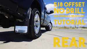 2015 RAM 1500 Gatorback No Body Drill: REAR Mud Flap Install - YouTube 2015 Ram 1500 Gatorback No Body Drill Rear Mud Flap Install Youtube I Support Single Moms Mudflaps Pack V14 Mod American Truck Hdware Flaps Ford Oval With Black Wrap My Flap Installation Factory With Pocket Flares Done Dodgetalk Dodge Car Buddy Got Pulled Over In Montana For Not Having Mudflaps So We Amazoncom Chevy Silverado Bowtie Front Mud Flaps Keep Or Remove Mustang Forum World Mud9001 Pair Set Of 2 Caution Does Not Play Well With Others 10 X 9 Eatbeefmudflapscom Wwweatbeefmudflaps Home Page