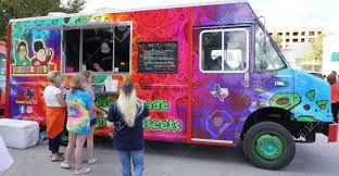 Fort Worth,Texas Oct.21, 2017 Food Truck At The Trendy Area.. Stock ... Gandolfos Food Truck Foodstutialorg Food Truck Restaurant And Catering In Dallas Fort Worth Deep Coco Shrimp Locals The Best Things To Do Dallasfort Concentre Why Isnt Dtown Nice Like Texas Tx 15 Essential Trucks Eater Images Collection Of Campbell Fort Worth Wedding Reception Ideas Moms Blogs Guide To Parks Meet Ctown Chow Down Park Owner Charlie Flores Cravedfw Wraps Toadally Ice Zilla Cnection Fw Makes Usa Todays Top 10 List Nbc 5