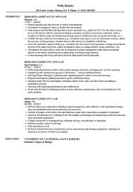 Biology Research Assistant Resume How You Can Attend - Grad ... Top 8 Labatory Assistant Resume Samples Entry Leveledical Assistant Cover Letter Examples Example Research Resume Sample Writing Guide 20 Entrylevel Lab Technician Monstercom Zip Descgar Computer Eezemercecom 40 Luxury Photos Of Best Of 12 Civil Lab Technician Sample Pnillahelmersson 1415 Example Southbeachcafesfcom Biology How You Can Attend Grad