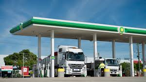 Commercial Transport | Products & Services | BP Australia The Landscape For Truck Stops Truckdriverworldwide Stop Us Largest Alternative Fuels Data Center Electrification Heavy I 10 Best Image Kusaboshicom National Truckparking Driver Survey Launched Stops Travel Guide At Wikivoyage Watch This Semitruck Driver Short And Save A Childs Life Home New Zealand Brands You Know Service Can Trust Moodys Plaza In Town Rest The Us Mental Floss Morning Showered At Girl Meets Road