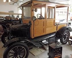 1920 Ford Model T Touring | 1920 Model T | Cars 1920 | Pinterest ... 1926 Ford Model T 1915 Delivery Truck S2001 Indy 2016 1925 Tow Sold Rm Sothebys Dump Hershey 2011 1923 For Sale 2024125 Hemmings Motor News Prisoner Transport The Wheel 1927 Gta 4 Amazoncom 132 Scale By Newray New Diesel Powered 1929 Swaps Pinterest Plans Soda Can Models 1911 Pickup Truck Stock Photo Royalty Free Image Peddlers