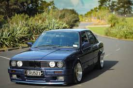 Pin By Chris Gross On BMW/Alpina | Pinterest | E30, BMW And Bmw E30 Own Piece Of The Bmw E30 M3 Legend Vantage Fine Automotive Art All Linde E30600 Electric Forklift Trucks Year Manufacture 2007 Renault Trucks Master 135 Cc Transportes Pelucas Ourense The Pickup Truck Is Not An Ideal Christmas Tree Hauler Catuned Sema 2017 Coverage Motsports Blog Murderous Motor A 931bhp Bmw Turbo Speedhunters 1986 Pickup Truck Protype Youtube My S52 E30 And M30 Week Secret Bimmerfile Pin By Farooq On Pinterest E46 Pick Up