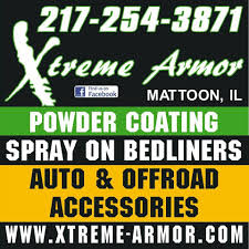 Xtreme Armor Automotive & Truck Accessories - Automotive Parts ... Auto Trim Design Designofficial Page Brothers Truck Accsories Home Facebook Calperformance Truck Accsories Knopf Tonneau Covers Miller And Top 25 Bolton Airaid Air Filters Truckin Chrome Custom Brandon App Shopper Productivity Evansville Website Best 2017 112 Best Trucks Images On Pinterest Caravan Idler Relocation With Car Intake Scram Speed Xtreme Armor Automotive Parts