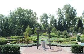 File Matthaei Botanical Gardens Herb Knot Garden JPG Wikimedia