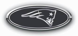 FORD PATRIOTS OVERLAY DECAL: Ford Custom Emblem Ovelay Decals Stickers How To Make A Ford Belt Buckle 7 Steps 2018 New 2004 2014 F 150 Usa Flag Front Grille Or Rear Tailgate F1blemordf2tailgatecameraf350 Vintage Truck Hood Emblem 1960 1966 Badge F100 Hotrod Ebay Mustang Blue Chrome 408 Stroker 4 Engine Size 52017 F150 Platinum 5 Inch Oem New 19982011 Crown Victoria Trunk Lid Oval Grletailgate Billet Gloss Black Tow Hook 2 Hitch Cover Red Led Light Up
