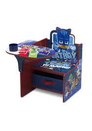 PJ Masks Desk Chair With Storage Bin Delta Children Ninja Turtles Table Chair Set With Storage Suphero Bedroom Ideas For Boys Preg Painted Wooden Laptop Chairs Coffee Mug Birthday Parties Buy Latest Kids Tables Sets At Best Price Online In Dc Super Friends And Study 4 Years Old 19x 26 Wood Steel America Sweetheart Dressing Stool Pink Hearts Jungle Gyms Treehouses Sandboxes The Workshop Pj Masks Desk Bin Home Sanctuary Day