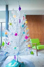 100 Modern Interior Design Blog Christmas Mid Century Er Mid