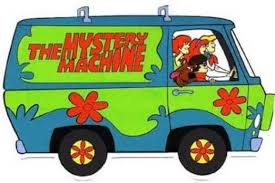 Which Scooby Doo Character Are You? | Playbuzz Feld Eertainment Announces Its Monster Jam Tours For 2017 Live On Gta V Mystery Machine Truck From Scooby Doo Youtube How About Taking The Family Kids To A Every Smothery Back To Article Birthday Cake S The Mystery Machine From Scooby Doo Television Programme Stock Flyslot 201303 Sisu Sl 250 Scbydoo Special Edition Slot Carunion Scbydoo Monster Truck By Jeromekmoore Deviantart Linsey Read Have Impressive Debut Trucks Wiki Fandom Powered Wikia Coloring Pages With Free Printable Remote Control Vehicle Rc Off Road Kids Play Car