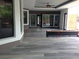 patio ideas contemporary patio design ideas modern patio floor