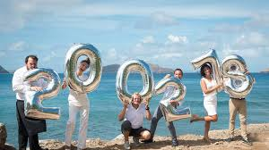 100 Christopher Hotel St Barth Reopening In February Travel Weekly