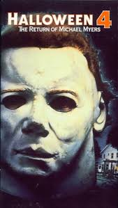 Halloween 5 Cast Michael Myers by Watch Halloween 4 The Return Of Michael Myers On Netflix Today