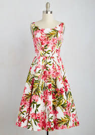 17 floral bridesmaid dresses for spring they u0027re more