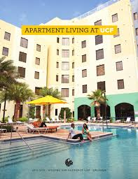 UCF Apartment Living Guide 2015-16 By University Of Central ... Business Services Ucf Lives Here Housing Viewbook 52016 By University Of Central Florida Barnes And Noble Temple Philly Youtube News Archive Veterans Academic Resource Center Student Housing Wikipedia 42015 Dozens Report Fraudulent Charges After Using Credit Cards On New Knights Plaza Amazon Lockers Pickup Point Opens Knightnewscom Attachments Citydata Forum The Towers At Booklet Brochure Behance