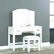 Bedroom Makeup Vanity Sets Dresser Bedroom Makeup Vanity Furniture